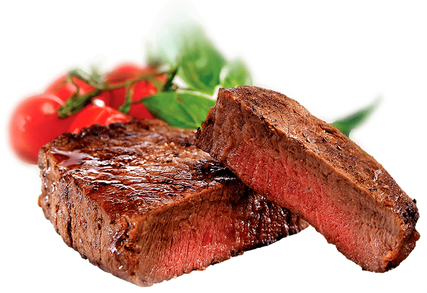 ▷ Contactar con Restaurante Leyendas - RESERVAR MESA