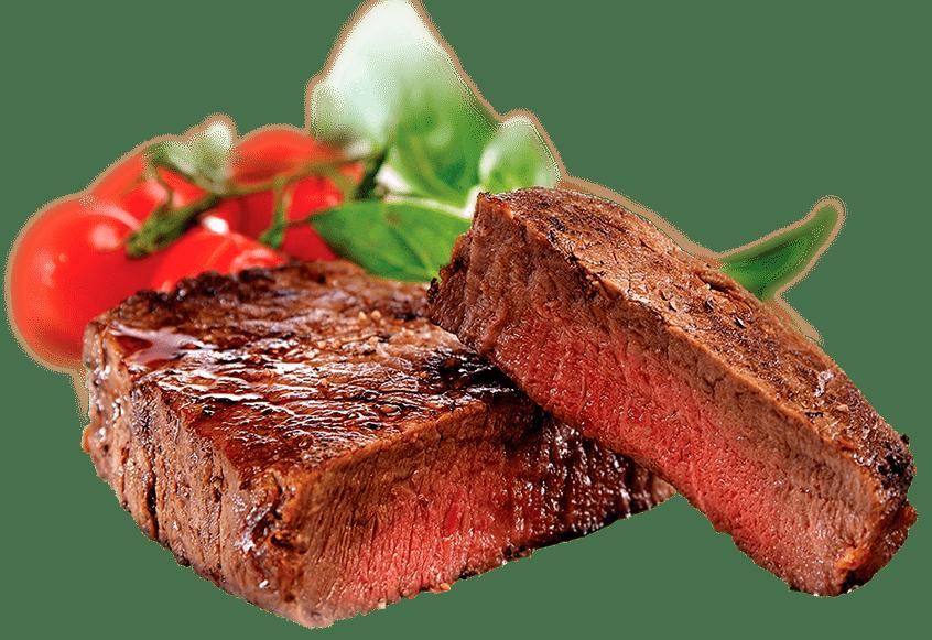 ▷ Menu Degustacion Restaurante Leyendas 【 912 165 333 】