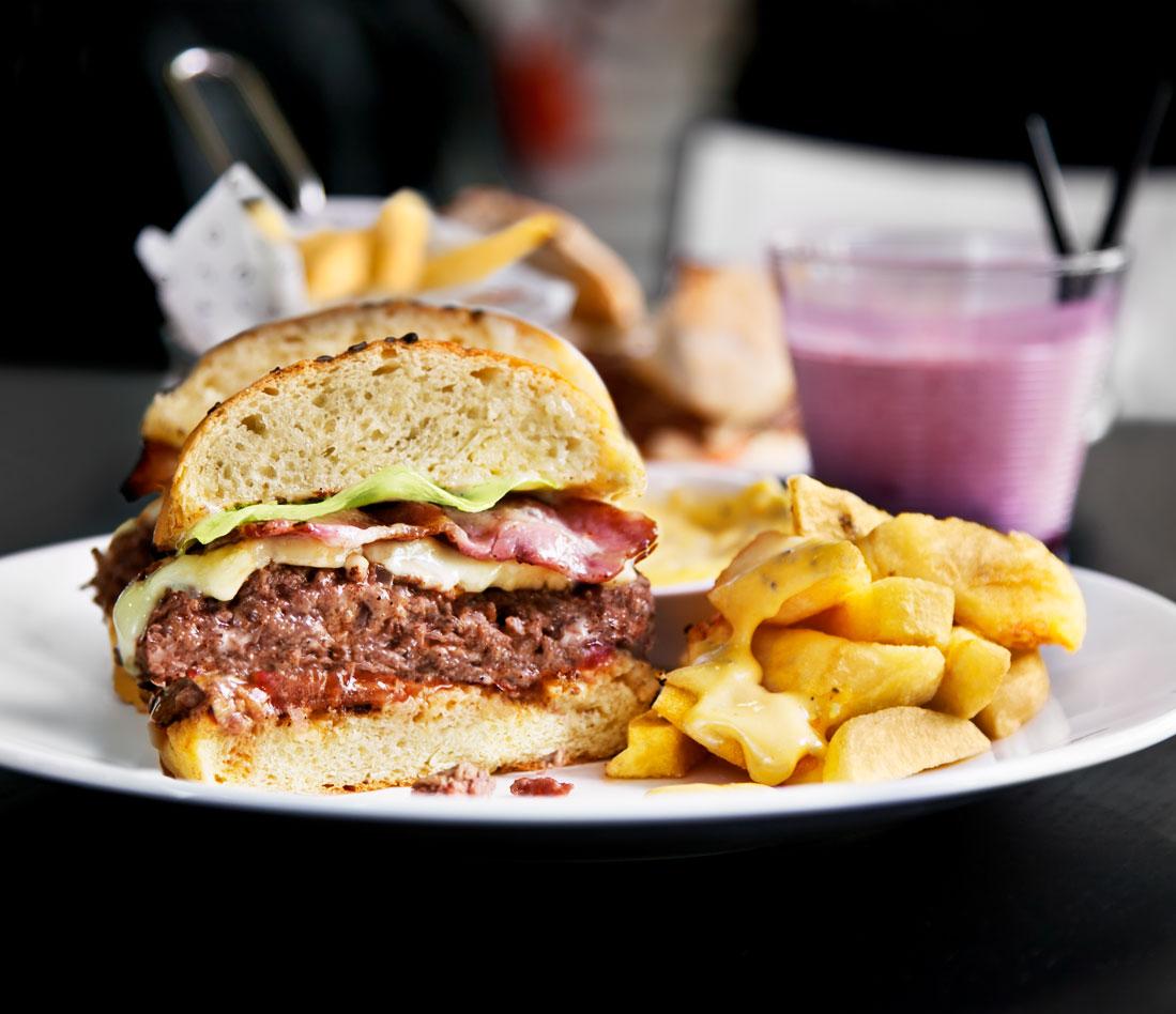 comer-en-san-blas-restaurante-leyendas