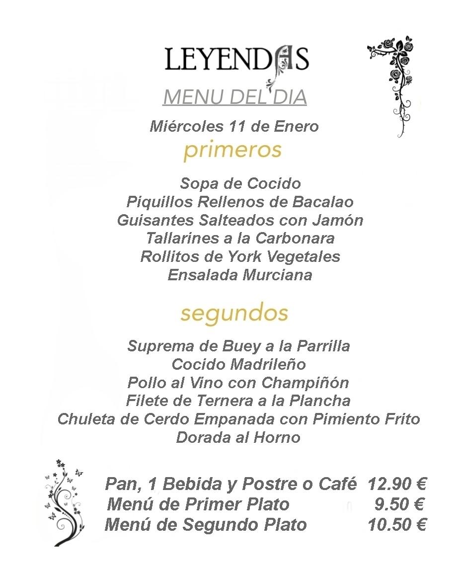 menu-diario-restaurante-leyendas-28037